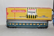 Express art 2294 carrozza 17645