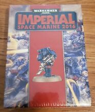 Warhammer 40k 2016 imperial space