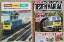 Triang hornby catalog edition 15