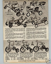 1964 paper ad 3 pg murray spin a