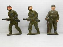 1 3 lead soldiers figure 2ww