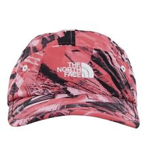 The north face youth party in the