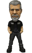 Sons of anarchy clay morrow figure