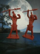 Soldatini toy soldiers giocattoli