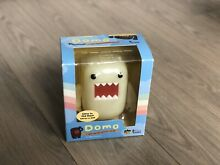 Domo 7 glow in the dark limited
