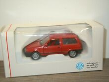 Vw volkswagen polo variant germany
