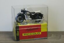 Nsu max motorcycle piccolo 05291 in