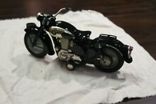 50 s bmw 500 motorcycle motor