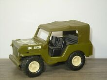 Jeep army hq 4928 japan 42409