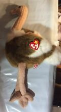 Ty beanie baby copains collection