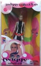 Collection doll 1 6 scale abs atbc