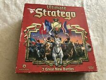 Ultimate board game 2 4 players 3