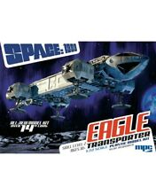 Space 1999 eagle transporter 1 72