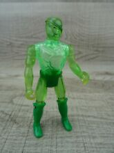 Marvel 1982 sage of crystar warbow