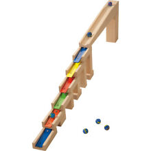 Marble run melody blocks 3399 for