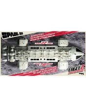 Space 1999 eagle ii transporter