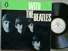 The the lp odeon sto 73568 label