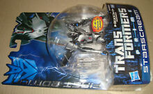 Transformers prime first edition