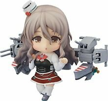 Good smile kancolle nendoroid