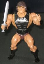 1981 wonder bread he man action