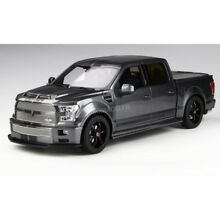 Us022 ford shelby f150 super snake