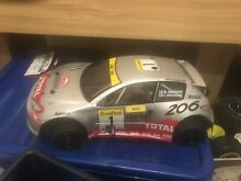 Kyosho v one 4wd 1 10 scale rc