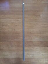 1500mm sacrificial anode for hot