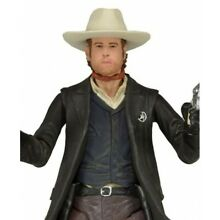 Neca the series 2 unmasked new in