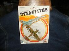 Dyna flites camouflage fighter