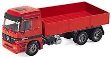 1 50 scale diecast j365 mercedes