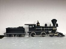 1 24 scale 4 4 0 electric black