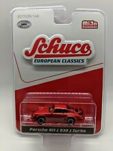 1 64 scale 2019 mijo toys exclusive