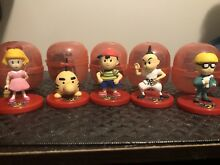 Rare earthbound mother 2 complete