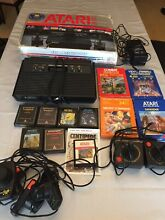 Black darth vader console games and