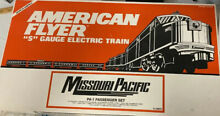 6 49601 missouri pacific s calibre