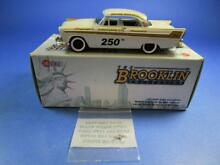 Models brk f s 03 1956 plymouth