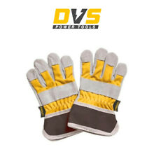 Stanley jr t014 work gloves for