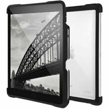 Stm rugged case for ipad pro 9 7