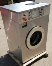 Primus c6 commercial washing