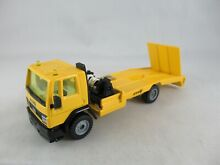 Ford cargo reco truck 2520 anwb