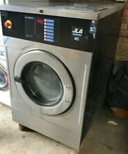 Ipso 40 smart commercial washing