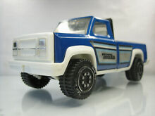 Tonka pick up truck large 1978 usa