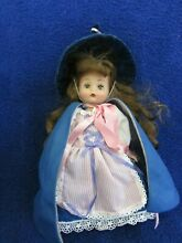 1988 8 5 9 doll storybook