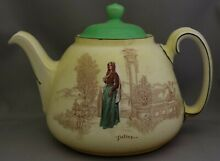 Royal doulton seriesware large