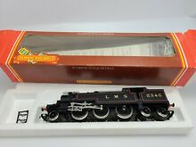 2 6 4 lms tank 4p new in box
