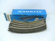 5120 ho scale m track 10 pieces