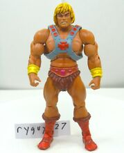 Motuc he man figure masters of the