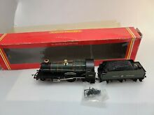 4 4 0 gwr county boxed new tested