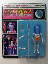 The outer space men electron figure