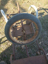 Scat amf motorized 1960 s old